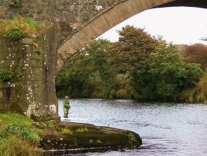 Stinchar_bridge