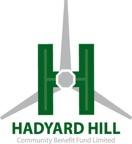 hadyard-hill-logo