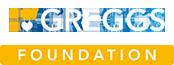 greggs_foundaiton_logo_0